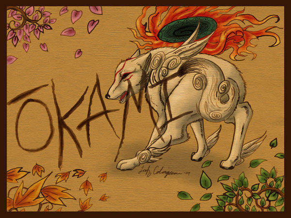 Okami__Celestial_Brush_by_Flowerlark