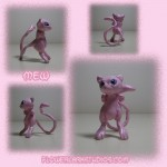 request_2__mew_by_flowerlark-d5g3j0u