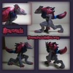 request_3__zoroark_by_flowerlark-d5g3j7l